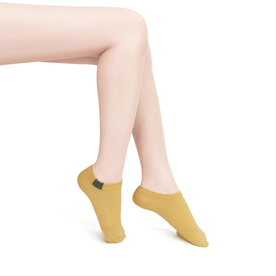 Sock TFC003