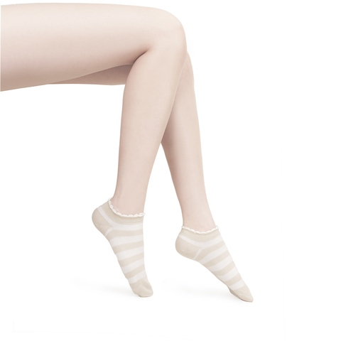 Sock TFC004